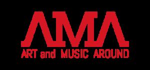 A.M.A. Festival